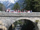 pele-2005-les-foulards-rouges-au-pont-d-espagne